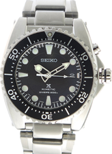 Seiko Prospex Kinetic Divers SKA761P1
