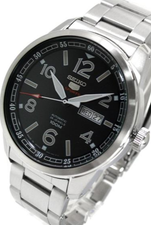Seiko 5 Sports Automatic Mens SRP619J1
