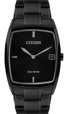 Citizen Eco Drive Mens AU1077-83H