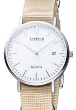Citizen Eco Drive Mens AU1080-20A