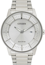 Citizen Eco Drive Mens AW1260-50A