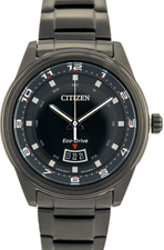 Citizen Eco Drive Mens AW1284-51E
