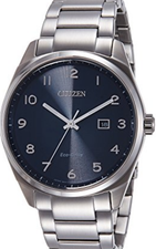 Citizen Eco Drive Mens BM7320-87L