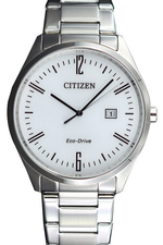 Citizen Eco Drive Mens BM7350-86A