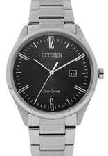 Citizen Eco Drive Mens BM7350-86E