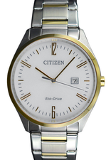 Citizen Eco Drive Mens BM7354-85A