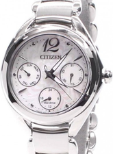 Citizen Eco Drive Ladies FD2020-54D