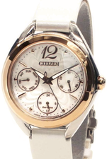 Citizen Eco Drive Ladies FD2024-02A