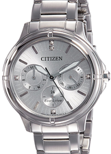 Citizen Eco Drive Ladies FD2030-51H