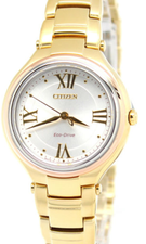 Citizen Eco Drive Ladies FE2043-52A