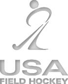 SISU Official Mouthguard USA Field Hockey