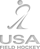 SISU Official Mouthguard USA Field Hockey