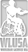 SISU Mouthguard Official USA Wheelchair Lacrosse