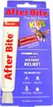After Bite 0006-1280 Itch Eraser - For Kids - 0006-1280