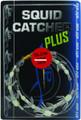 Ahi SJ-524 Squid Catcher Plus 4x - Basket Ganion - SJ-524