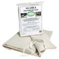 "Alaska ATB3648 Extra Heavy Duty - Meat Transport Bag, 36"" x 48"" - ATB3648"