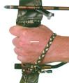 Allen 662 Braided Bow Sling - 662