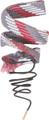 Allen 70585 Bore-Nado Shotgun - Cleaning Tool 12 Gauge - 70585