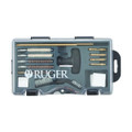 Allen 27822 Ruger Rimfire Cleaning - Kit - 27822