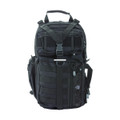 "Allen 10854 Lite Force Tactical - Sling Pack, 18"" x 9.75"" x 7.5"" - 10854"