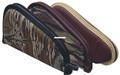 """Allen 72-11 Cloth Handgun Case 11"""" - Assorted Colors - 72-11"""