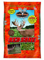 Antler King 20RZ Red Zone- 20lb bag - covers 1/2 acre - 20RZ