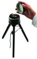 Aqua-Vu MO-POD-3 Remote Control - Wireless Camera Positioner - MO-POD-3