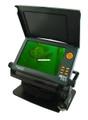"Aqua-Vu 200-7533 HD10i Pro, 10"" - Daylight Viewable HD Underwater - 200-7533"