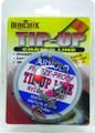Arnold QS-TURK Tip Up Rigging Kit - Line Float Rig - QS-TURK