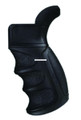 ATI A5102347 AR-15 Scorpion Pistol - Grip - A5102347