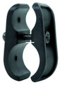 "ATI SMC1100 Clamp or 1"" Light Mount - & Sling Swivel Stud - SMC1100"