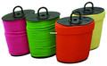 Attwood 11700-2 Neon Cord Nylon 45' - Multiple Colors - 11700-2