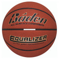 Baden BS6S-01 Basketball Composite - Intermediate - BS6S-01
