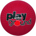 """Baden PG8.5-10 Playball 8-1/2"""" Red - PG8.5-10"""