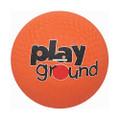 """Baden PG8.5-12 Playball 8-1/2"""" - Orange - PG8.5-12"""