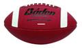 Baden F60V-3000 Football Synthetic - Interm - F60V-3000