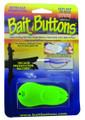 Bait Button 48923 Dispenser Packed - w/100 Original Buttons - 48923