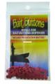 Bait Button 4117 Original Refill - Buttons 100Pk - 4117
