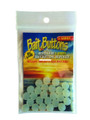 Bait Button 44704 Refill Buttons - 25/pk - 44704
