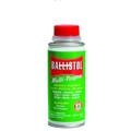Ballistol 120045 Multi-Purpose Oil - 4oz Liquid Can - 120045