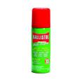 Ballistol 120014 Multi-Purpose Oil - 1.5oz Aerosol - 120014