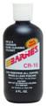 Barnes 30755 CR10 Bore Cleaner - 30755