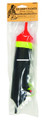 Beau-Mac EDF3 Float EZ Drift Foam - Floats 3oz - EDF3