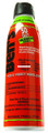 Ben's 0006-7178 Insect & Tick - Repellent, 6 oz Continuos Spray - 0006-7178