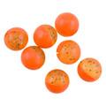 Berkley PEFMG-CGFO PowerBait Power - Eggs Floating Magnum Clear Green - PEFMG-CGFO