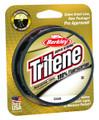 Berkley TLFFS6-15 Trilene 100% - Fluorocarbon Professional Grade - TLFFS6-15