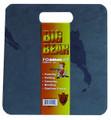 Big Bear BB-FS Seat Pad Camo Foam - BB-FS