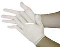 Big Game GP120 Multi-Purpose Field - Dressing/Cleaning Gloves - GP120