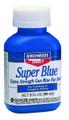 Birchwood Casey 13425 Super Blue - Liquid Gun Blue 3oz - 13425