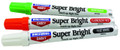 Birchwood Casey 15116 Super Bright - Pen Includes Red/White/Green State - 15116